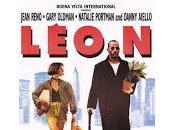 Recensione Leon (uncut)