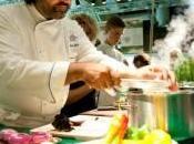 Orti cenacoli, chef alla moda riscoprono ricette frati cene speciali