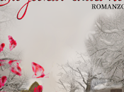 """Writing with Genesis Publishing: """"COME PETALI SULLA NEVE""""' ONLINE!"""