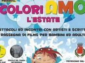 P.S. Giorgio (Fm) torna Coloriamo l'Estate