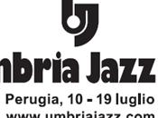"""TONY BENNETT LADY GAGA giugno Londra """"prima"""" tour europeo, unica data Italia UMBRIA JAZZ (Perugia luglio)."""