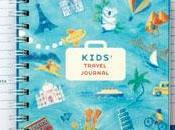 Quali guide viaggio scegliere appassionare bambini? Comincio consigli travel blogger