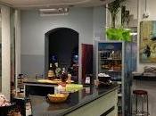 Caffetteria Viale Trento Trieste Modena