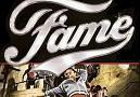"reboot ""Fame"" ordinato Lifetime"