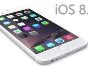 Apple rilascia beta sviluppatori