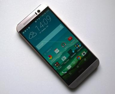 htc_one_m9 front