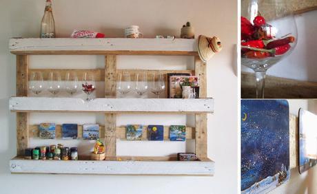 Riciclo creativo in cucina! - Paperblog