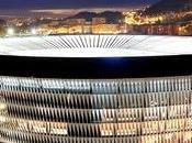 """Bilbao, vecchia nuova """"Catedral"""""""