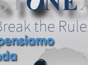 Stonex punto sulla situazione progetto porta innovazione Italia