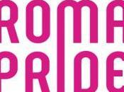 Roma Pride 2015 l'itinerario, orari, linee deviate