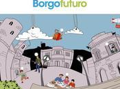 10/06/2015 Cibo agricoltura: Slow Food lancia sfida Terra Madre Giovani Borgofuturo 2015