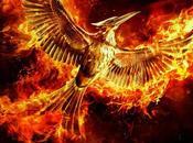 Hunger Games: Canto della Rivolta (Parte Teaser Trailer Italiano