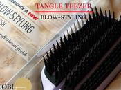 Tanglee Teezer Blow-Styling: review