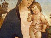 Trevi, Museo Francesco: nostra eredità nobiltà contado