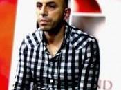 MasterMind intervista Bruno