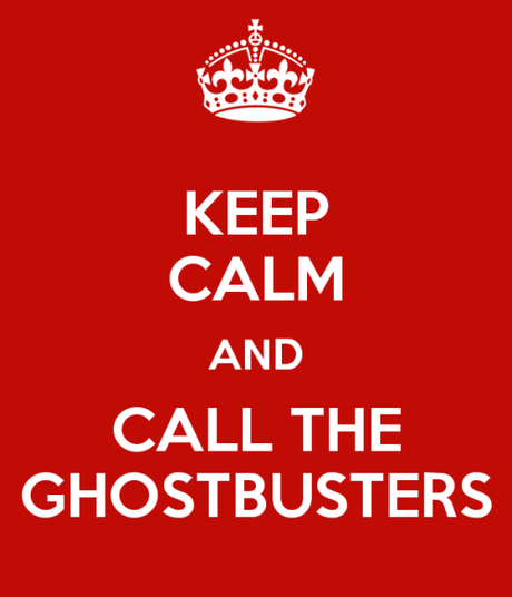keep-calm-and-call-the-ghostbusters-8