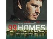 Homes, nuovo Film della Lucky
