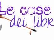 case libri Bookworm