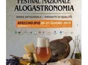 Alogastronomia, festival Apecchio