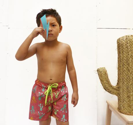 Costumi da bagno per bambini paperblog - Bagno per bambini ...