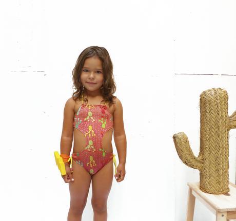 Costumi da bagno per bambini paperblog - Costumi da bagno bambino ...