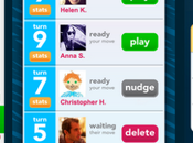 primo gioco Facebook Messenger