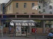 Ufficio postale Vittorio Veneto chiuso lavori, riaprirà settimana prossima