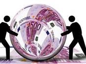 Grecia condiziona mercati Salgono particolare EGP...