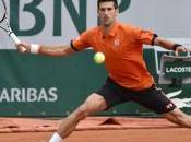 Novak djokovic passo dalla storia nella finale parigi
