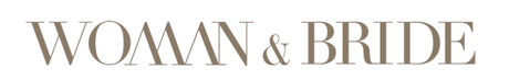 Logo Woman & Bride