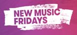 """""""NEW MUSIC FRIDAYS"""": ARRIVA VENERDÌ DELLA MUSICA! venerdì luglio tutto mondo novità discografiche pubblicate stesso giorno, negozi piattaforme digitali"""