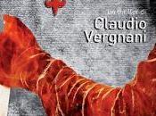 Recensione, SENTINELLA Claudio Vergnani