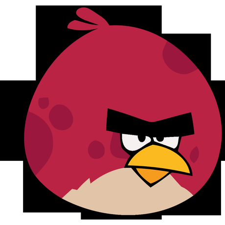 angry-bird-red-icon