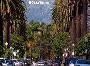 Vacanza Angeles dintorni Boscolo