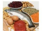 FAO: dire addio alla dieta mediterranea. Necessario fermarne scomparsa