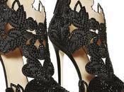 nuovi sandali gioiello perla atelier