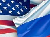 Presidenziali 2016, candidati sfida sarà Putin
