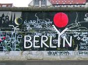 Berlin Calling Hannes Stoehr. 2008