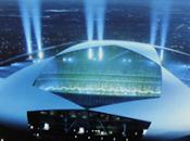 KONAMI UEFA annunciano nuovo accordo triennale