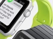 Apple Watch: come gestire personalizzare notifiche