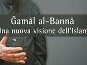"""""""Una nuova visione dell'Islam"""" William Bavone (Leggere:tutti, giugno 2015)"""