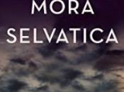 "Recensione: ""MORA SELVATICA"" Elisabetta Motta."