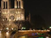 Parigi meno nota artisti, letterati giovani avventurieri