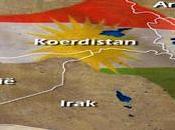 """Speciale Kurdistan strategia dell'Iran cancellare """"Primavera Curda"""": divide impera"""