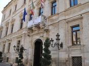 Sassari, Franco Baresi Palazzo Ducale