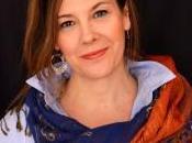 Oristano operativo ufficio consigliera parità Stefania Carletti