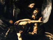 Merisi, verità buio: spettacolo itinerante rivivere Caravaggio