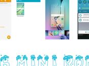 Samsung Galaxy Note Neo: rilasciata versione finale della custom Mini