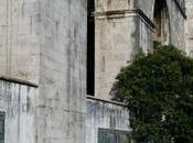 concerto nella Lisbona sotterranea