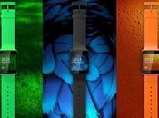 Microsoft: ecco come sarebbe stato smartwartch Nokia